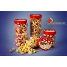 Карамельный попкорн, 70гр