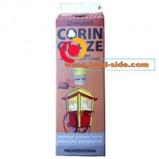 Смесь Corin Glaze Шоколад, 800 г