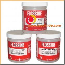 Комплексная пищевая смесь Flossine