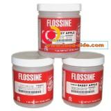 Добавка для сахарной ваты Flossine