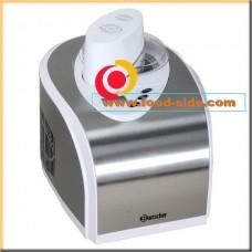 Фризер для мороженого Bartscher 135002