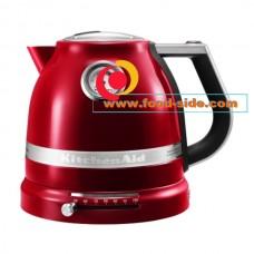 Чайник электрический, 1,5л., карамельное яблоко, 5KEK1522, KitchenAid