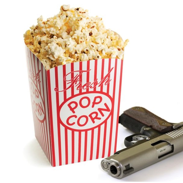 http://food-side.com/image/cache/data/News/popcorn-news-600x600.jpg