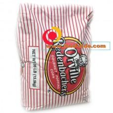 Кукурузное зерно для попкорна Orville