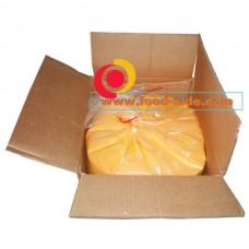 Добавка попкорн, Сыр, 25 кг, Украина
