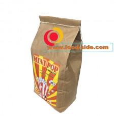 Зерно кукурузы для попкорна, Mini Pop, 5 кг