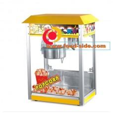 New Style, машина для попкорна, YB-826, 8Oz, Китай