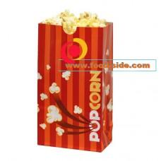 Бумажный пакет попкорн, V46, Popcorn
