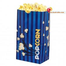 Бумажный пакет попкорн, V85, Popcorn