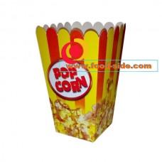 Коробочка для попкорна V32, 1литр