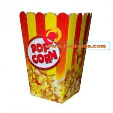 Коробочка попкорн V46, 1.5литра