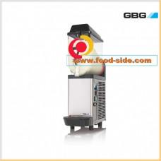 Гранитор GBG GRANICREAM 10-1