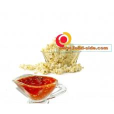 """Вкусовая добавка для попкорна, """"Сацебели"""", Украина"""