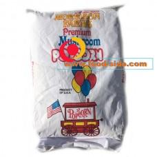 Зерно для попкорна, Morrison Farms, США, 22.68кг