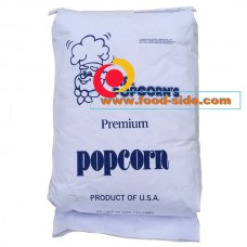 Mr.Popcorn's, кукурузное зерно попкорн