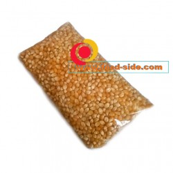Зерно кукурузы для приготовления попкорна на развес