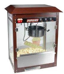 Попкорн машина PM-804