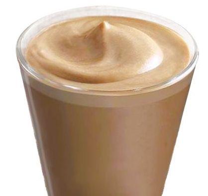 Мягкое мороженое в граниторе SP